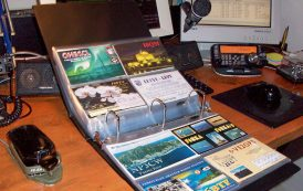 Global QSL – How it works?