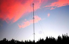 """630 Meters Becoming a """"Mainstream Amateur Band, Experiment Coordinator Says"""