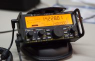 Elecraft KX2 : Receive Tips and Tweaks