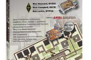 ARRL Reintroduces a Popular Classic — Experimental Methods in RF Design