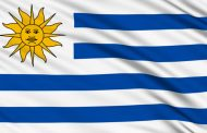 New Amateur Radio Regulations in Uruguay