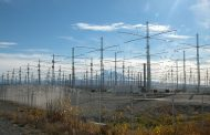 HAARP Signals Widely Copied, Experiments to Continue