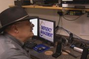 Okmulgee County – HAM Radio Operators Ready To Help In Emergencie