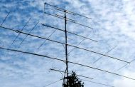 'The VHF/UHF DX Book', 2017 Replica Edition, is now available for free download