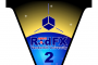 RadFXSat-2 Frequencies Announced