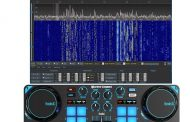 DJControl support in Cloud-SDR Client released