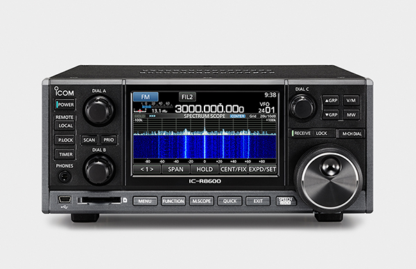 Watch further Amateur Radio Cheap Baofeng Uv 5r Series Pofung moreover Aor Ar Dv1 likewise Citizens band radio besides Hf Mobile Antennas Ham Nation 2. on icom ham radio