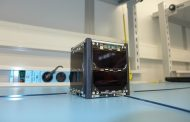 Nayif-1 CubeSat Launch Announced