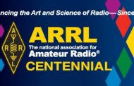 ARRL: 60-Second Century – April 2017