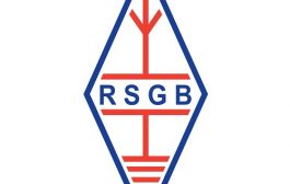 RSGB Says Regulator Ofcom is Not Resolving Interference Complaints