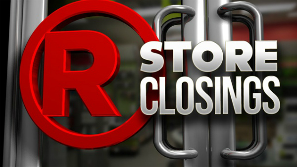 RadioShack Again Files for Bankruptcy