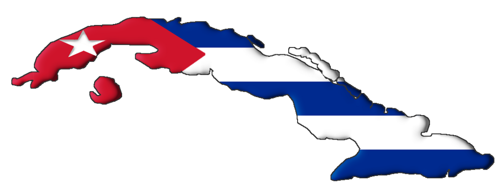 Cuba Institutes New Amateur Radio Regulations