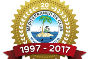 The MDXC 20 Years Award