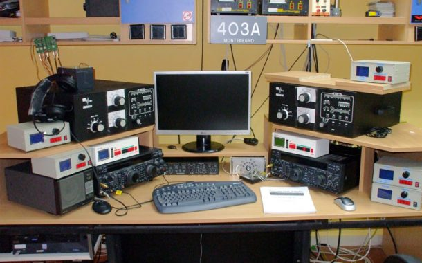 "Same-Band ""Dueling CQs"" Now Prohibited in All ARRL Contests"