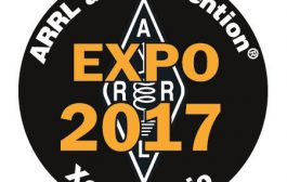 ARRL EXPO will Anchor League's Hamvention Presence