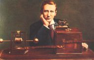 30th International Marconi Day Event Set for April 22
