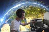 World Amateur Radio Day on April 18 Marks IARU's 92nd Anniversary