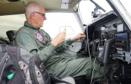 Ham Radio Aviator Set to Depart on Round-the-World Flight