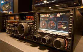 "Optimizing Receiver Performance – ""ARRL The Doctor is In"" podcast. Listen…and learn!"