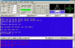 MMTTY Ver. 1.7Kb (beta) is now available for download
