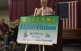 Hamvention to boost Greene County economy by multi millions