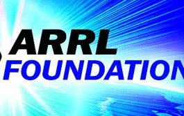 2017 ARRL Foundation Scholarship Awards Announced