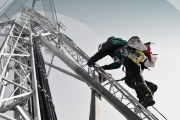 FCC and OSHA Release Communications Tower Best Practices Guide