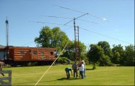 Just 11 Days until ARRL Field Day!