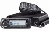 Icom ID-4100 D-Star – Review