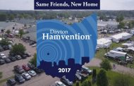 Hamvention Improvements Already in the Works for 2018!