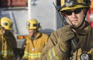 Buildout of Nationwide First Responder Broadband Network Could Drive ARES Changes