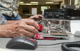 """Generators"" is the topic of the new (June 22) episode of the ""ARRL The Doctor is In"" podcast."