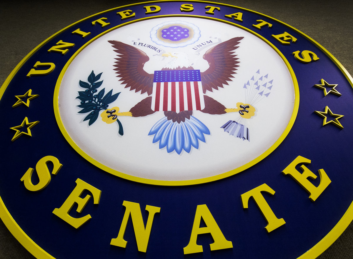 Amateur Radio Parity Act is Introduced in US Senate