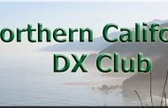 Northern California DX Club Launching Initiative to Get Newcomers on HF Bands