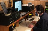 """ARRL Contest Rule Changes, Clarifications Reflect """"Best Practices"""" in Radiosport"""