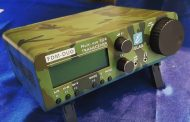 Elad FDM-DUO: now available in camouflage!