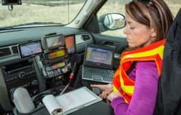 """""""APRS"""" is the topic of the latest (July 6) episode of the """"ARRL The Doctor is In"""" podcast. Listen…and learn!"""
