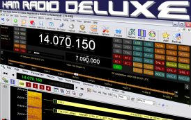 Ham Radio Deluxe – The 6.4.0.659 release is now available for download