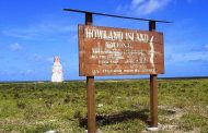 KH1 – Group Selected to Pursue DXpedition to Baker Island National Wildlife Refuge