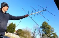 IARU Revises Satellite Coordination Guidelines to Align with WRC-15 Decisions