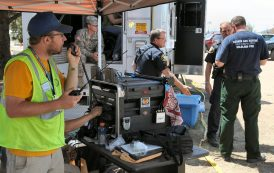 Get with the SET: ARRL Simulated Emergency Test (SET) Fall Classic Just Ahead