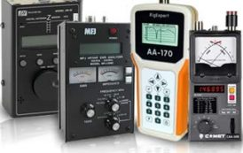 Antenna Analyzers – ARRL The Doctor is In [Podcast]