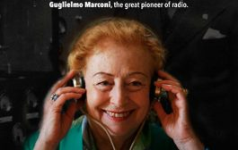 Elettra: The story of Guglielmo Marconi through his daughter Princess Elettra Marconi