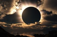 Solar Eclipse QSO Party Signup So Far Has Attracted More Than 250 Eclipse Enthusiasts