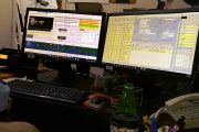 FT8 Mode is Latest Bright Shiny Object in Amateur Radio Digital World