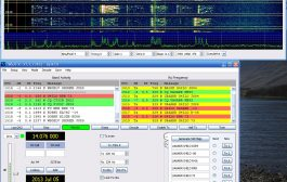 RUMLogNG With WSJT-X Integration