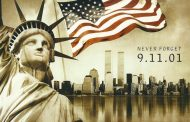 Wireless Association of New York City's WA2NYC Commemorates 9/11 Anniversary