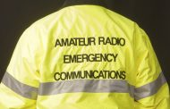 Amateur Radio's Force of Fifty Answers the Red Cross Call in Puerto Rico