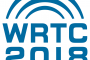 The list of participants of WRTC2018 is now published