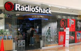 Tennessee RadioShack Re-Opens, Partners with Local Ham Radio Club